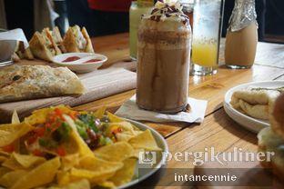 Foto 31 - Makanan di TYFEL COFFEE oleh bataLKurus