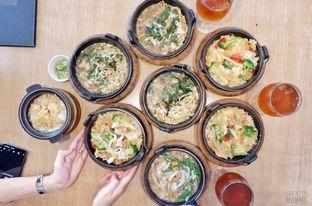 Foto 8 - Makanan di Oom Resto oleh Mariane  Felicia