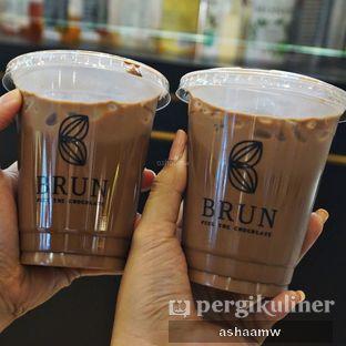 Foto - Makanan di BRUN Premium Chocolate oleh Asharee Widodo