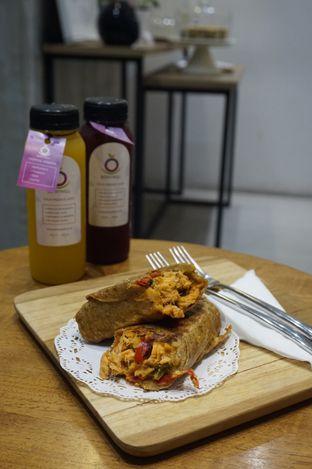 Foto 7 - Makanan di Berrywell oleh yudistira ishak abrar