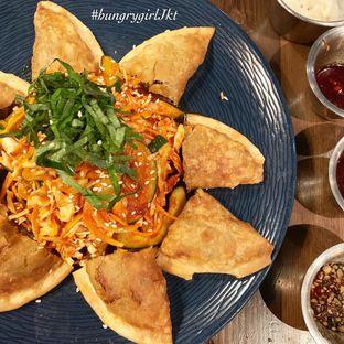 Foto review 88 Korean Kitchen oleh Astrid Wangarry 2