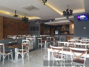 Foto 4 - Interior di Sop Kambing Medan Q8 oleh Ladyonaf @placetogoandeat