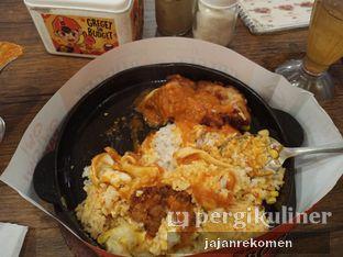 Foto 7 - Makanan di Ow My Plate oleh Jajan Rekomen