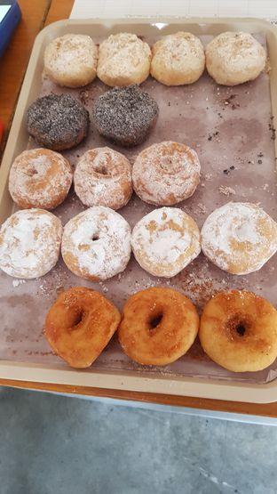 Foto 4 - Makanan di OH Coffee oleh Widya WeDe ||My Youtube: widya wede