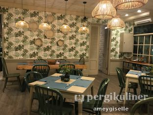 Foto 4 - Interior di Soulfood oleh Hungry Mommy