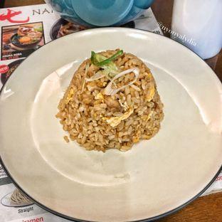 Foto 2 - Makanan di Nanami Ramen oleh Lydia Adisuwignjo