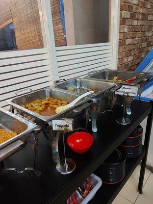 Foto review KKUMGA Korean BBQ oleh Mouthgasm.jkt  9