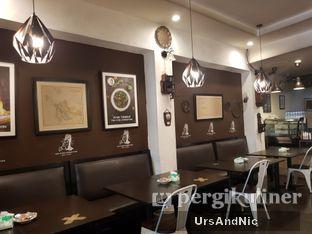 Foto 9 - Interior di The Atjeh Connection oleh UrsAndNic