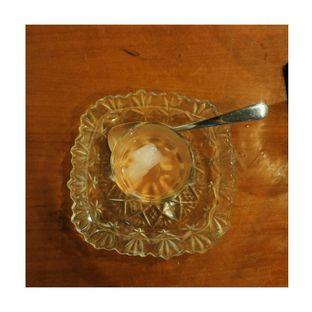 Foto 4 - Makanan di Kira Kira Ginza oleh Pingkan Rumondor