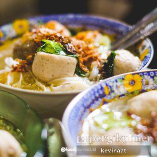 Foto review Bakso Taytoh oleh @foodjournal.id  6