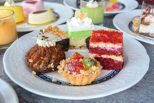 Foto 2 - Makanan di Altitude Grill oleh Michelle Xu