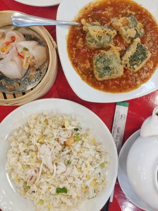 Foto 2 - Makanan di Tuan Rumah oleh @jakartafoodvlogger Allfreed