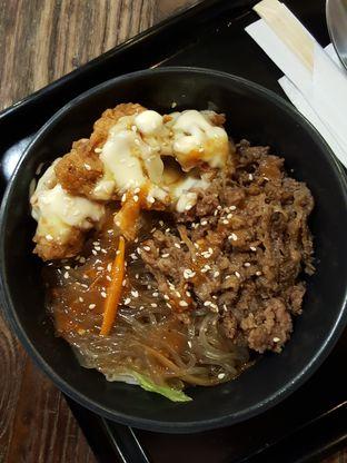 Foto 5 - Makanan di Cupbop oleh Stallone Tjia (@Stallonation)