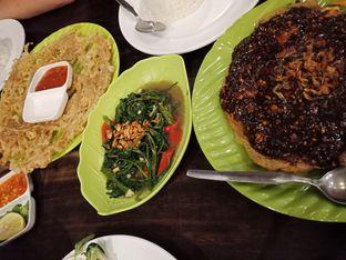 Foto 3 - Makanan di Warung Leko oleh Sisil Kristian