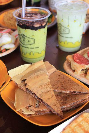 Foto 27 - Makanan di Warung Wakaka oleh Prido ZH