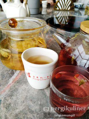 Foto 3 - Makanan di Chongqing Liuyishou Hotpot oleh Angie  Katarina