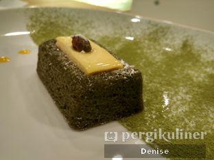 Foto 4 - Makanan di Nokcha Cafe oleh D L