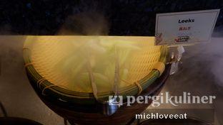 Foto 72 - Makanan di Shaburi & Kintan Buffet oleh Mich Love Eat