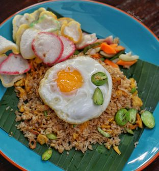 Foto 8 - Makanan di Senyum Indonesia oleh Belly Culinary