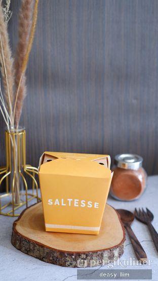Foto 1 - Interior di Saltesse oleh Deasy Lim