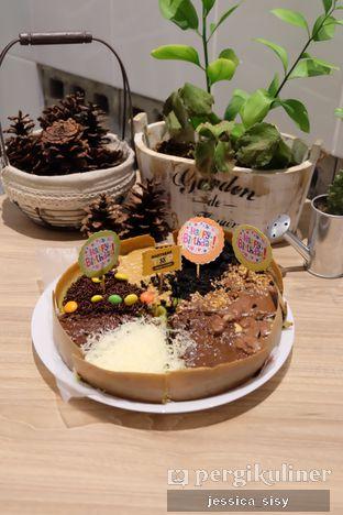 Foto 6 - Makanan di Martabak Top 88 oleh Jessica Sisy