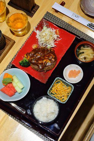 Foto 2 - Makanan di Furusato Izakaya oleh ig: @andriselly