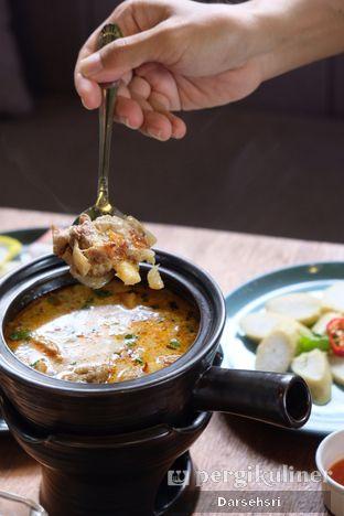 Foto 3 - Makanan di KAJOEMANIS oleh Darsehsri Handayani
