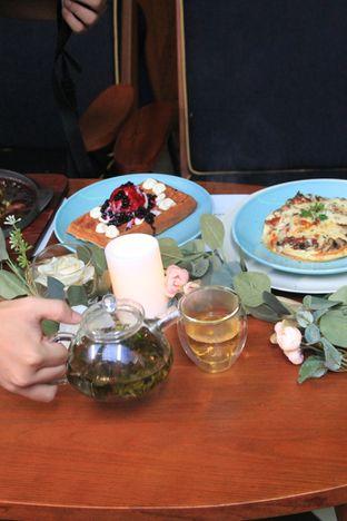 Foto 45 - Makanan di Nanny's Pavillon oleh Prido ZH