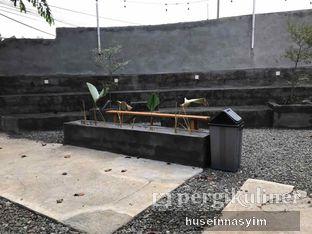 Foto 3 - Interior di Samatha oleh huseinnasyim