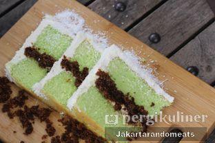 Foto 7 - Makanan di Kopi Kitchen oleh Jakartarandomeats