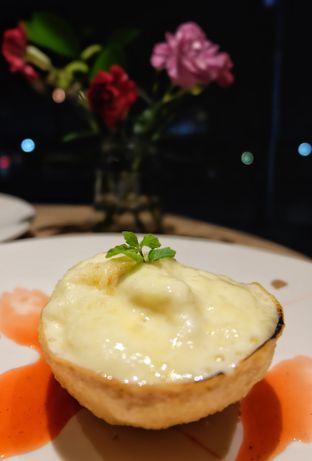 Foto review Gastromaquia Jakarta oleh Astrid Huang | @biteandbrew 14