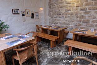 Foto 7 - Interior di Arasseo oleh Darsehsri Handayani