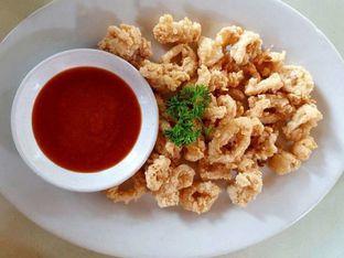 Foto 5 - Makanan di RM Pondok Lauk oleh Yumme FAR