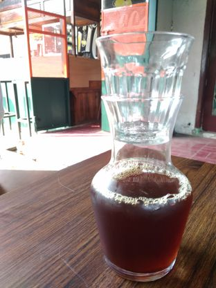 Foto 1 - Makanan di INJ Coffee Bold oleh nesyaadenisaa