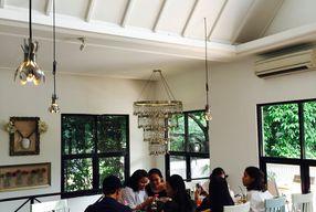 Foto Gastromaquia Jakarta