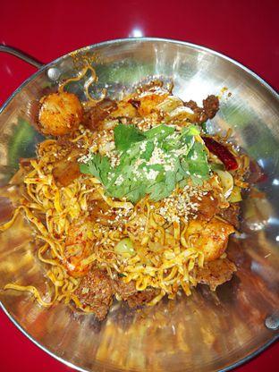 Foto 1 - Makanan di Mala Kitchen oleh Mouthgasm.jkt