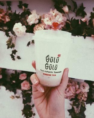 Foto review Gulu Gulu oleh @shapeoffoods | IG for more 💕 1