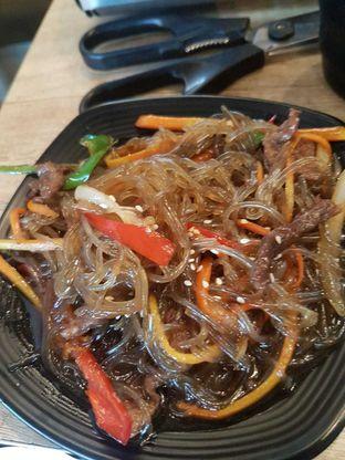 Foto 4 - Makanan di Ssikkek oleh vio kal