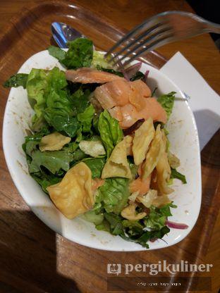 Foto 1 - Makanan di SaladStop! oleh Rifky Syam Harahap   IG: @rifkyowi