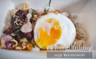 Foto 3 - Makanan di Na-Yam oleh Inge Inge