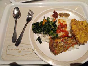 Foto 1 - Makanan di Roemah Kuliner oleh Stella Griensiria