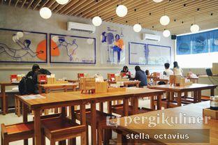 Foto review Tokiomen oleh Stella @stellaoctavius 3