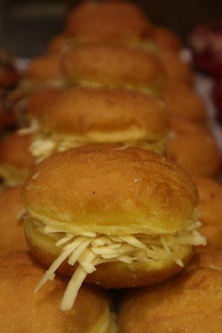 Foto 3 - Makanan di Union oleh thehandsofcuisine