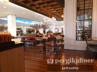 Foto 2 - Interior di Pancious oleh Prita Hayuning Dias
