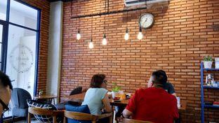 Foto 8 - Interior di Uptown Brew oleh Komentator Isenk