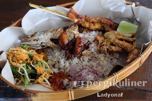 Foto 13 - Makanan di Jetski Cafe oleh Ladyonaf @placetogoandeat