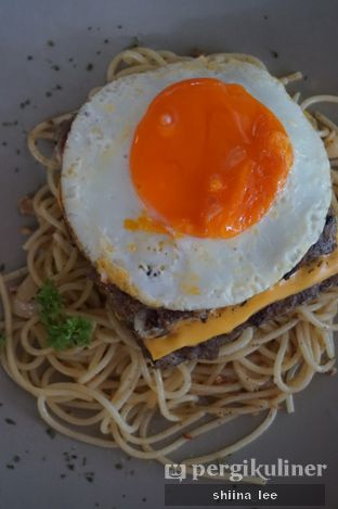 Foto 2 - Makanan di Toodz House oleh Jessica | IG:  @snapfoodjourney