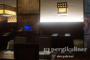 Foto 6 - Interior di Tokijiro oleh Makan Mulu