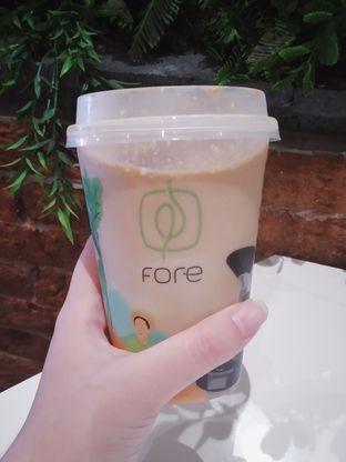Foto 2 - Makanan di Fore Coffee oleh Kezia Kevina