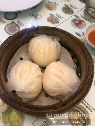Foto 2 - Makanan di Wing Heng oleh Francine Alexandra